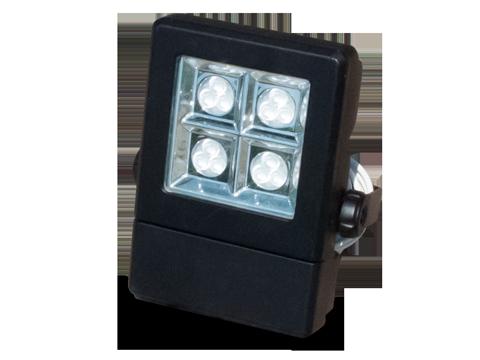 LED 25W