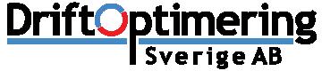 Driftoptimering I Sverige AB