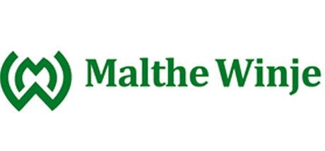 Malthe Winje