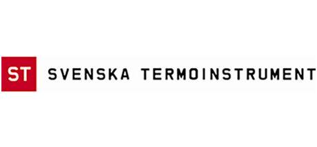 Svenska Termoinstrument