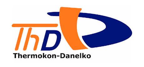 Thermokon-Danelko