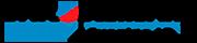 Driftoptimering I Sverige AB Logo